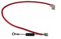 5304440019 Diode Cable
