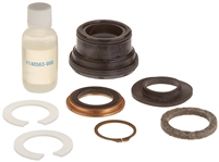 Edgewater Parts 5308950197: Tub Seal Kit