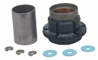 204013 Tub Bearing Kit for Maytag 6-2040130