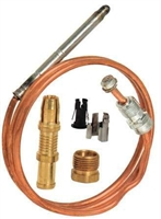 1980-036  THERMOCOUPLE  36''