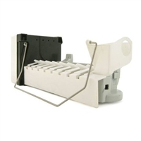 61005508 Icemaker For Maytag Refrigerator