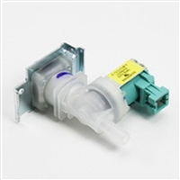 622058 Valve Access for Bosch