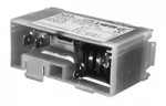 6545S0001 MODULE-SPARK OVEN