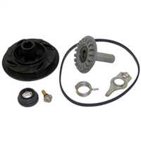 675806, WP675806 Impeller Kit Whirlpool