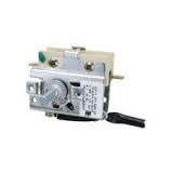 74002390 Thermostat, Oven