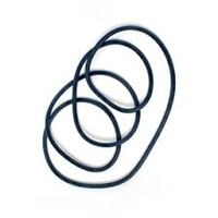 8181673: Gasket, Tub - WASHER
