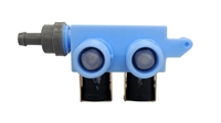 8181694, WP8181694 Inlet Valve for Whirlpool Washer