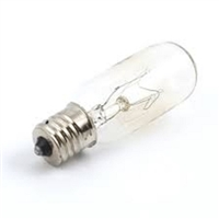 8190269, WP8190269 LIGHT BULB FOR WHIRLPOOL