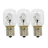 8206232A,  WP8206232A  Light Bulb for Whirlpool Microwave oven
