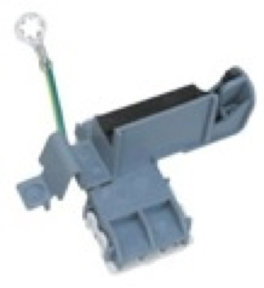 Edgewater Parts 8318084 Wp8318084 Lid Switch For