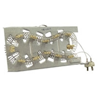 8318459, WP8318459 Heating element for Whirlpool Dryer