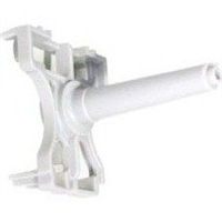 8539324 Spray Arm Mount