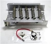 8565582 Heater&Fuse Kit