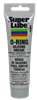 Super Lube® O-Ring Silicone Grease