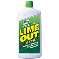 Edgewater Parts  Summit Brand Lime Out Extra - 24oz