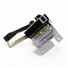AP2108159  Lid Lock for Frigidaire Washer
