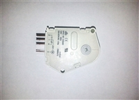 AP2984369, WPAP2984369 Timer, Defrost for Whirlpool Refrigerator