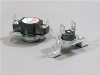 AP3094323: Thermal Fuse Kit