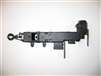 AP3837611, WPAP3837611 Whirlpool Door Latch