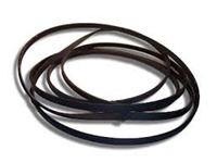AP3865318 Belt for Frigidaire dryer