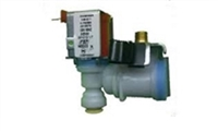 AP3961809 Ice Maker Water Valve
