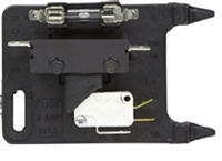 AP4026359: LID SWITCH