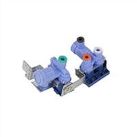 AP4444448 Ice Maker Water Inlet Valve