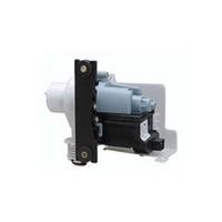 AP5684706 Frigidaire  Drain Pump Assembly