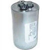 CD20-15X440R RUN CAPACITOR