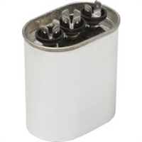 CD25+3X370 RUN CAPACITOR,