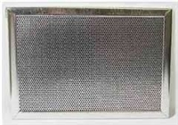WB02X10733  Grease Filter