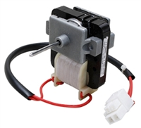 DA31-00103A - Condenser Fan Motor For LG