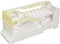 Edgewater Parts DA97-05037D: Ice Maker