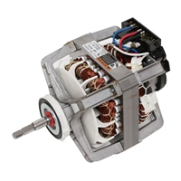 DC31-00055H Motor for Samsung Dryer