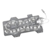 DC47-00019A Samsung Heating Element