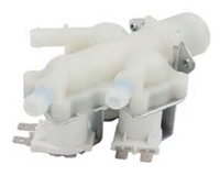 DC62-00142G  INLET VALVE    FOR SAMSUNG
