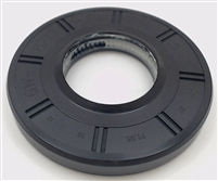 DC62-00223A OIL seal for Samsung Washer