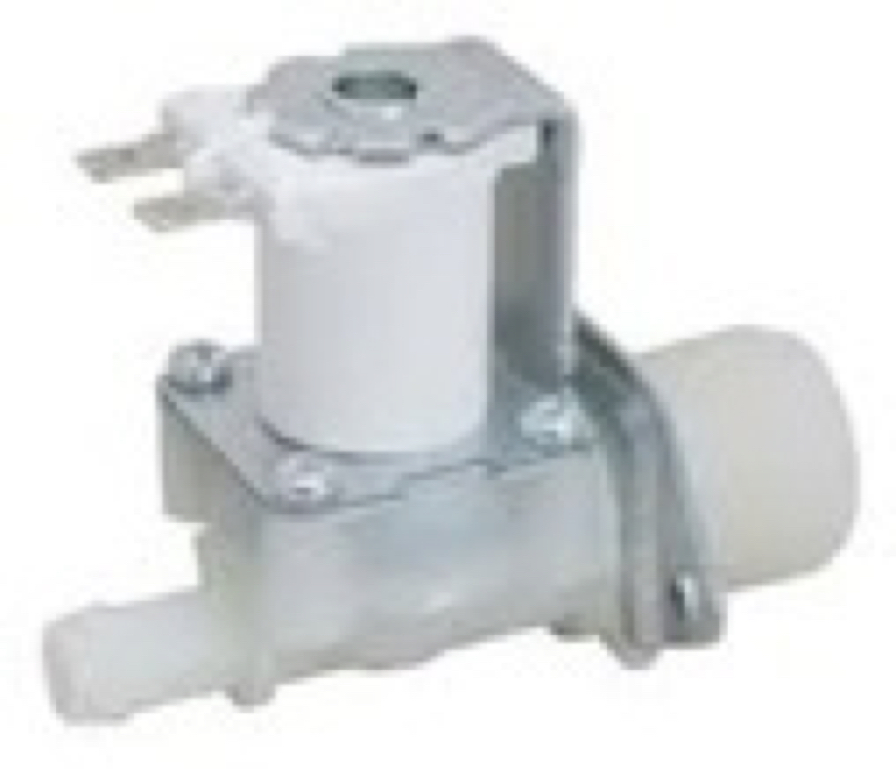 Samsung Washer Front Load Hot Water Inlet Valve DC62-30314K