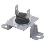 DC96-00887A:  THERMOSTAT