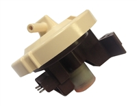 Edgewater Parts DC96-01703B Water Level Pressure Switch For Samsung Washer