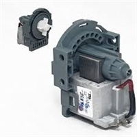 DD31-00005A  Pump for Samsung Dishwasher