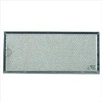 DE63-00196A Microwave Grease Air Filter