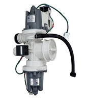 Dc97-15974C Washer Pump For Samsung