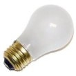 111257, WP111257 BULB 40 WATTS FOR WHIRLPOOL,GE,MAYTAG,FRIGIDAIRE OVEN