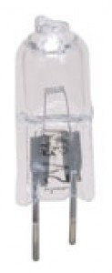 189351  HALOGEN BULB FOR BOSCH