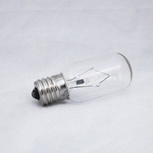 20174-3, WP20174-3 BULB-LIGHT FOR WHIRLPOOL REFRIGERATOR