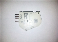2162044, WP2162044 Timer, Defrost for Whirlpool Refrigerator