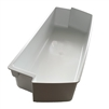 WP2187172, WPWP2187172 Door Bin fits Whirlpool Refrigerator  Made In USA