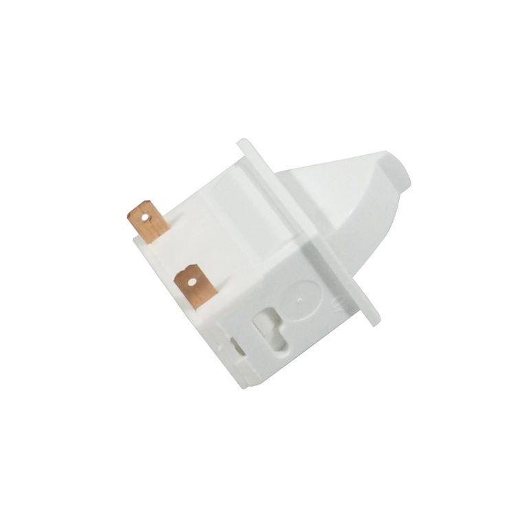 241547901 Light Switch for Frigidaire Refrigerator