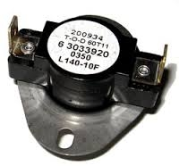 303392 THERMOSTAT 2 WIRE